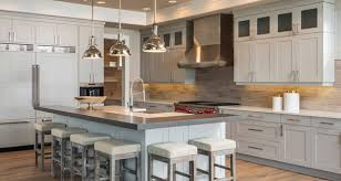usa kitchen cabinets kitchen cabinets countertops usa kitchens and flooring