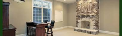 south bend construction and home maintenance blog