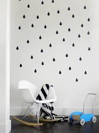 Wall Decals Kids Rooms by 268 Best Studio Picco Wall Decals Images On Pinterest Wall