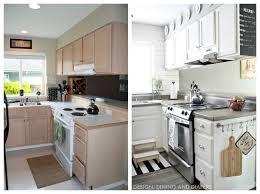 kitchen makeover ideas for small kitchen simple ideas small kitchen makeovers best 20 small kitchen
