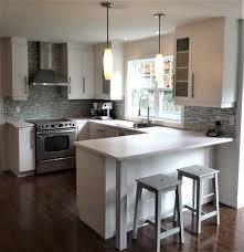armoire de cuisine stratifié modèle comptoir de cuisine stratifié idée de modèle de cuisine
