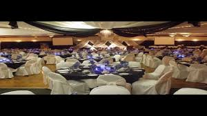 table and chair rentals miami cache party rentals a miami wedding events rental company