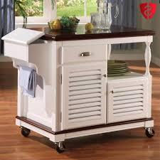 kitchen island cart stainless steel top kitchen small kitchen cart stainless island white kitchen island
