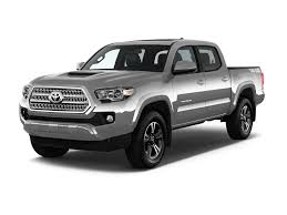 2017 toyota tacoma for sale near san jose ca fremont toyota