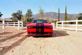Dodge Challenger Hellcat - here u0027s why you should sell a kidney and buy a dodge challenger hellcat