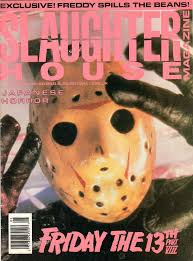 halloween background friday the 13 friday the 13th jason voorhees