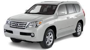 2012 lexus gx 460 specs 2012 lexus gx specifications car specs auto123