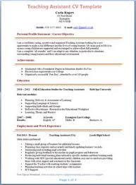 high teacher resume http jobresumesample com 547 high