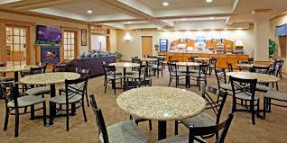holiday inn express u0026 suites chesterfield selfridge area hotel