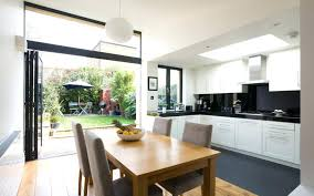 kitchen dining rooms designs ideas simple kitchen dining room decorating ideas for your home