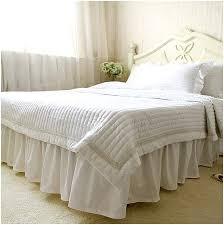 White Cotton Duvet Cover King 42 Best Bedroom Furniture U0026 Design Images On Pinterest Bedroom