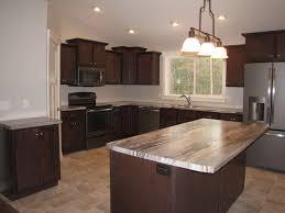 legacy homes floor plans legacy custom homes and renovations u2013 legacy custom homes and