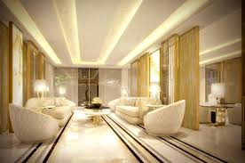 Interior Decoration In Nigeria Tao Designs I Architecture Interior Design In Dubai Uae