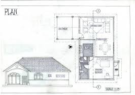 visio floor plan scale marvelous uncategorized draw a floor plan to scale rare for