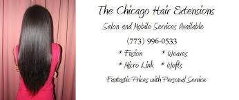 chicago hair extensions chicago hair extensions salon in chicago il yellowbot