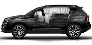 jeep crossover 2015 2015 jeep compass in san antonio tx at san antonio dodge chrysler