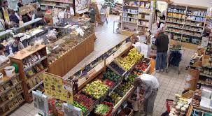 bio c bon siege comment les produits bio sont és aux mains des multinationales