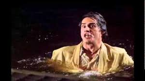 Ace Ventura Bathroom Videos On This Wiki Jaws Wiki Fandom Powered By Wikia