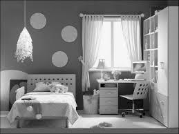 bedroom wg great best cute small rooms bedroom ideas designs for