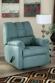 Living Room Recliner Chairs by Motion Recliner Chairs U0026 Lift Chairs Furniture Decor Showroom