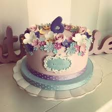 20 best birthday cakes images on pinterest cakes food and parties