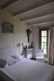 chambre ile de décoration à l ile de ré
