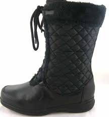 s boots size 12 wide s winter boots size 12 wide mount mercy