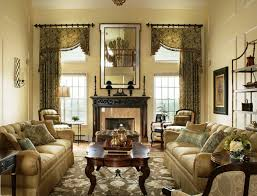 Living Room Valances by Curtains Kitchen Curtain Valance Ideas Living Room Window Valances