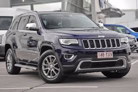 2014 blue jeep grand cherokee keystar volkswagen 2014 jeep grand cherokee laredo wk blue for