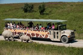 Ohio wildlife tours images 30 amazing things to do with kids in columbus ohio suburban turmoil jpeg