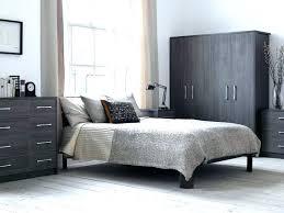 high end contemporary bedroom furniture contemporary furniture designers modern furniture design best modern