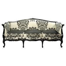 Settees Furniture 39 Best Upholstered Settees Images On Pinterest