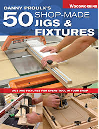 amazon com bill hylton u0027s ultimate guide to the router table