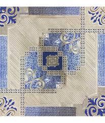 Vinyl Flooring India Cost Buy Varmora Floor Tiles Online At Low Price In India Snapdeal