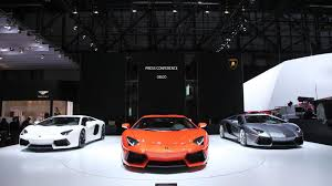 future lamborghini aventador lamborghini future product lineup revealed