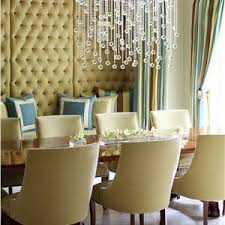 Modern Dining Table And Chairs Contemporary Modern Retro Elegant Dining Room Photos