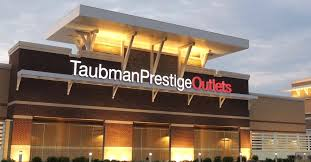 metro lighting st louis mo metro lighting chesterfield prestige outlets premier outlet mall in