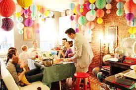 Home Decorating Parties | awesome home decorating parties contemporary liltigertoo com