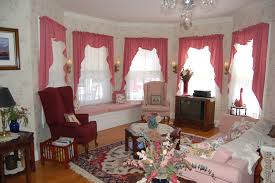 victorian bed and breakfast innkeepers in old orchard beach me
