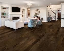Antique Hickory Laminate Flooring Linco Floors Inspired By Beauty