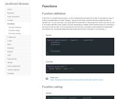 how to write a resume for teens blog codecademy