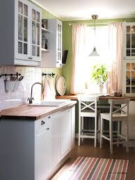 Clever Storage Ideas For Small Kitchens Image Result For Kitchen Inspiration Clever Storage Ideas Ikea