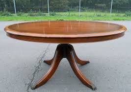 Small Round Pedestal Side Table Coffee Table Astonishing Pedestal Coffee Table Ideas Ballard