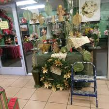 flowers tucson evergreen flowers 35 photos 28 reviews florists 6085 e 22nd