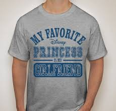 best 25 gifts for my girlfriend ideas on pinterest birthday