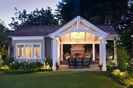 cottage designs pictures modern cottage designs free home designs photos