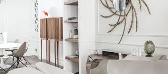 3rd I Home Decor Apartment Decor Design And Ideas