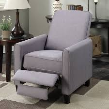 small recliners you u0027ll love wayfair