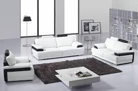 Download Sofa Bed Living Room Sets Gencongresscom - Sofa set in living room