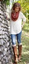 best 25 white cowboy boots ideas on pinterest cowgirl boots